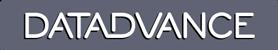 logo Datadvance